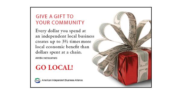 gift-ad-multiplier-png-facebook